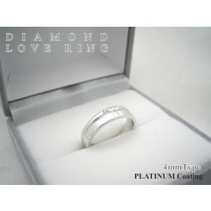 リング 指輪 レディース ダイヤモンド マリッジ リング シルバー ダイヤ 指輪 女性 人気 母の日 プレゼント ギフト セール|nuchigusui|06