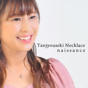 ネックレス レディース ダイヤモンド 誕生石 12種類 ネックレス プラチナ仕上げ 女性 人気 誕生日 ギフト プレゼント セール|nuchigusui|02