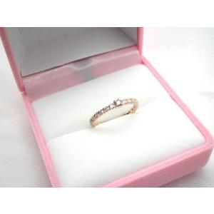 リング 指輪 レディース ダイヤモンド エタニティ リング シルバー ダイヤ ストレート 指輪 女性 人気 誕生日 プレゼント ギフト セール|nuchigusui|02