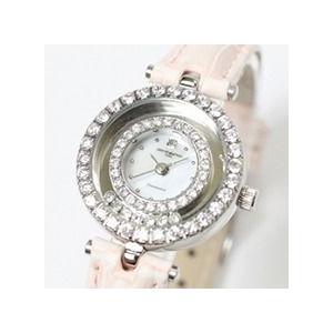 ピエールタラモン pierre talamon 腕時計 レディース 女性用 選べる4色 nuchigusui