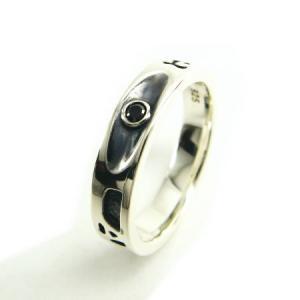 リング 指輪 ララクリスティー LARA Christie クリスマス プレゼント ギフト セール 贈り物|nuchigusui
