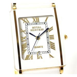 ロイヤルモントレス/ROYAL MONTERES/RM-200/メンズ/レディース/腕時計/全10種類|nuchigusui