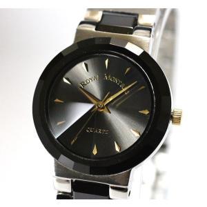 ロイヤルモントレス/ROYAL MOTERES/RM-201/メンズ/レディース/腕時計/全8種類|nuchigusui
