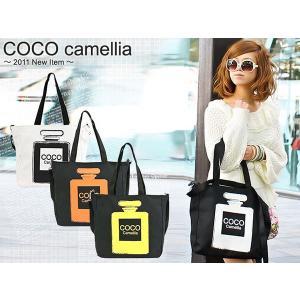 斜めがけ/ななめ掛け/斜め掛け/ COCO camellia ココカメリア 2WAYデザインショルダーバッグ CC-6-PF|nuchigusui