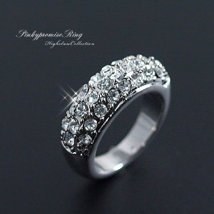 リング 指輪 レディース 誕生日 プレゼント ギフト セール 贈り物|nuchigusui