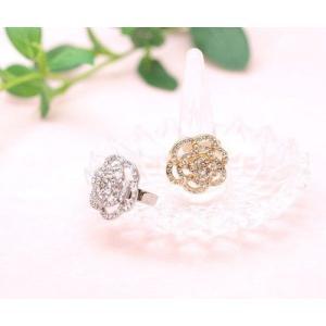 リング 指輪 レディース クリスマス プレゼント ギフト セール 贈り物|nuchigusui