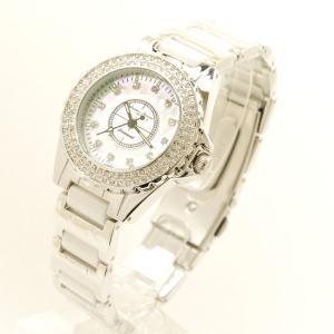 AneCan掲載人気 サルバトーレ・マーラ   ピンクゴールド 天然ダイヤ レディース腕時計 Salvatore Marra SM7040|nuchigusui|03