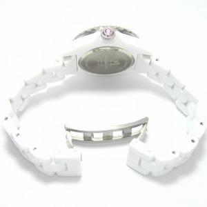 腕時計/アレサンドラオーラ 人気 ALESSANDRA OLLA/レディース腕時計/女性用腕時計/天然石/RESIN樹脂使用 AO-200|nuchigusui|04