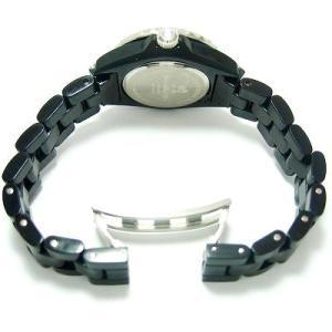 腕時計/アレサンドラオーラ 人気 ALESSANDRA OLLA/レディース腕時計/女性用腕時計/天然石/RESIN樹脂使用 AO-200|nuchigusui|05