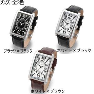 レディース 腕時計 アクセサリー 時計 プレゼント ギフト|nuchigusui|02