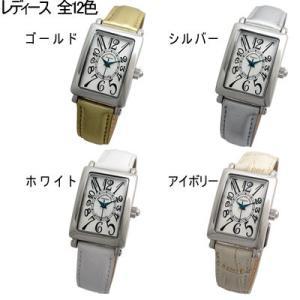 レディース 腕時計 アクセサリー 時計 プレゼント ギフト|nuchigusui|03