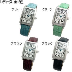 レディース 腕時計 アクセサリー 時計 プレゼント ギフト|nuchigusui|05
