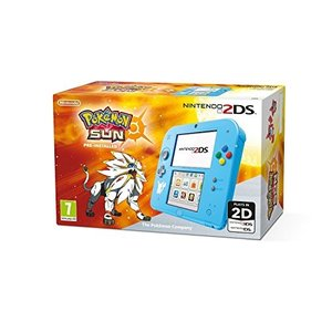 「商品情報」「主な仕様」こちらの商品は欧州版です。 日本版Nintendo 3DSソフトは動作しませ...