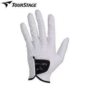 ブリヂストン TOURSTAGE 全天候型 ゴルフグローブ GLTS15|number7