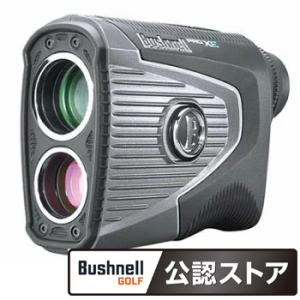 ブッシュネル 2019  日本正規品  ピンシーカープロXEジョルト|number7