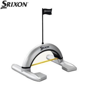 ダンロップ スリクソン ピンポンパット GGF-35206 DUNLOP SRIXON PINGPO...