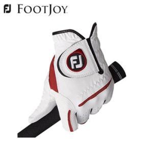 フットジョイ GTxtreme ゴルフグローブ FGGTWR    [FootJoy GTエクストリーム Golf Glove 手袋]|number7