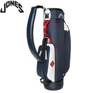 ジョーンズ  JONES RIDER US Open 2017 キャディバッグ |number7