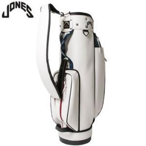 ジョーンズ  JONES RIDER Retro US Open 2019  キャディバッグ|number7