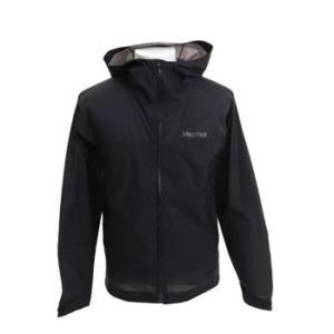 マーモット ZERO STORM Jacket レインジャケット MJJ-S5009 軽量 防水 レインウェア|number7