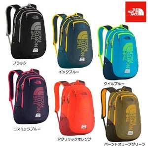 THE NORTH FACE ノースフェイス タラック NM71505 [THE NORTH FACE TALLAC リュックサック バックパック デイバック ノースフェイス]|number7