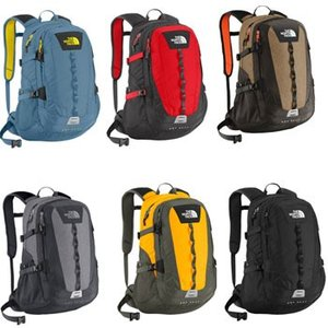 THE NORTH FACE ホットショット バックパック NM71452|number7
