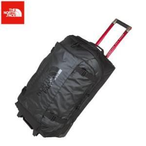 THE NORTH FACE ノースフェイスローリングサンダー30インチ NM81466 スーツケース|number7