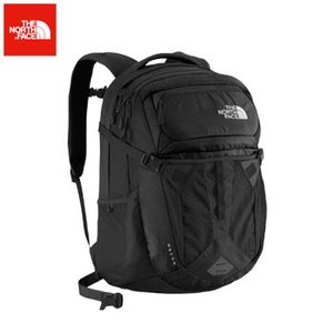 THE NORTH FACE リーコン NM71553|number7