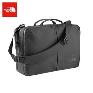 THE NORTH FACE シャトルブリーフ NM81213|number7
