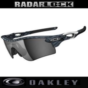 OAKLEY RADARLOCK PATH (ASIAN FIT) サングラス OO9206-11 True Carbon Fiber/Slate Iridium|number7