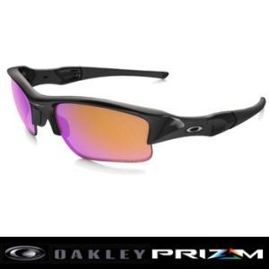 サングラス オークリー (OAKLEY) PRIZM TRAIL Flak Jacket サングラス  OO9009-08|number7