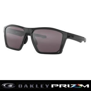 オークリー TARGETLINE (ASIA FIT) サングラス OO9398-0158  Polished Black/Prizm Grey|number7