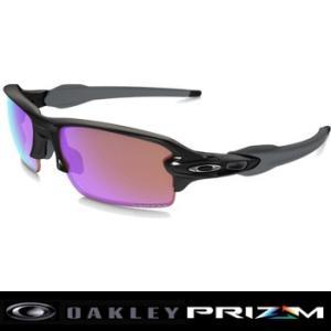 サングラス オークリー (OAKLEY) PRIZM Golf Flak 2.0 (Asia Fit)  サングラス OO9271-05|number7