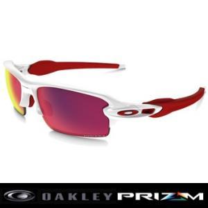 オークリー Prizm Road Flak 2.0 (Asia Fit) サングラス  OO9271-04 【Oakley プリズム ロード アジアンフィット フラック】|number7
