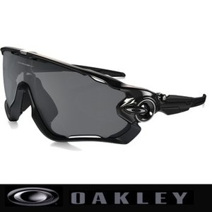 オークリー Jawbreaker (Asia Fit)サングラス  OO9270-01【Oakley アジアンフィット ジョウブレイカー ロードバイク マウンテンバイク】|number7