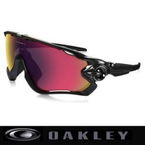 オークリー Polarized  Jawbreaker (Asia Fit)偏光レンズ  サングラス  OO9270-06【Oakley ジョウブレイカー ロードバイク マウンテンバイク】|number7