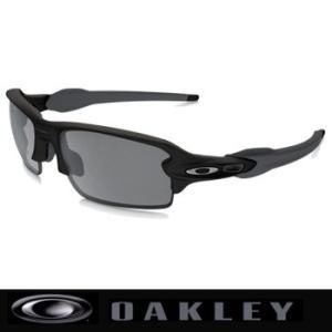 オークリー Flak 2.0 (Asia Fit) サングラス OO9271-01 【Oakley アジアンフィット フラック2.0】|number7