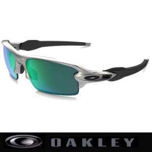 オークリー Polarized Flak 2.0 (Asia Fit) 偏光レンズ サングラス OO9271-02  Oakley アジアンフィット フラック2.0】|number7