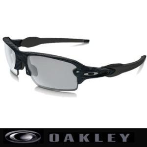 オークリー (OAKLEY) Flak 2.0 (Asia Fit) サングラス OO9271-06|number7