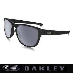 オークリー SLIVER R サングラス OO9342-01 【Oakley スリバーR】 number7