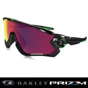 オークリー Cavendish Prizm Road Jawbreakerサングラス  OO9290-10 【Oakley プリズム ロード ジョウブレイカー マーク・カヴェンディッシュ 自転車】|number7
