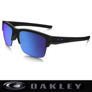 オークリー THINLINK (ASIA FIT) サングラス OO9317-03 【Oakley アジアンフィット シンリンク】|number7