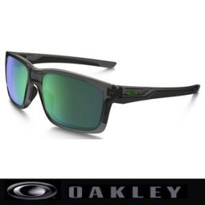 オークリー MAINLINK サングラス OO9264-04 【Oakley メインリンク】|number7