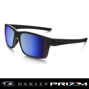 オークリー MAINLINK サングラス OO9264-01 【Oakley メインリンク】 number7