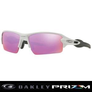 オークリー  PRIZM Golf Flak 2.0 (Asia Fit)  サングラス OO927...