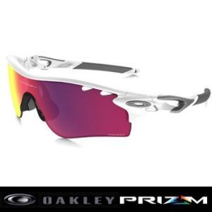 サングラス オークリー (OAKLEY) PRIZM ROAD  RADARLOCK PATH サングラス OO9181-40|number7