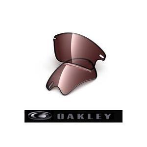 オークリー FAST JACKET XL リプレイスメント レンズ 43-469 G40|number7