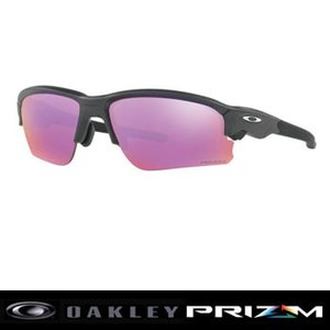 オークリー FLAK DRAFT PRIZM GOLF (ASIA FIT) サングラス OO9373-0470 Stee/Prizm Golf|number7