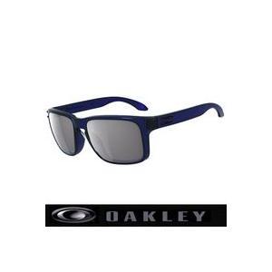 サングラス オークリー (OAKLEY) ホルブルック サングラス OO9102-29|number7