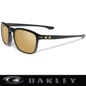 オークリー SHAUN WHITE SIGNATURE SERIES ENDURO サングラス OO9223-04Matte Black/24K Iridium【Oakley ショーンホワイト エンデューロ】|number7